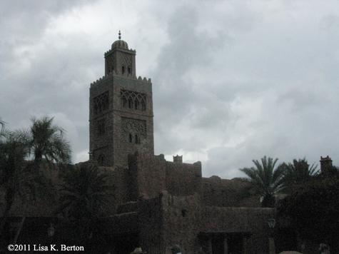 lkb-MoroccoShutterSpeeds-2000f8ASA800.jpg