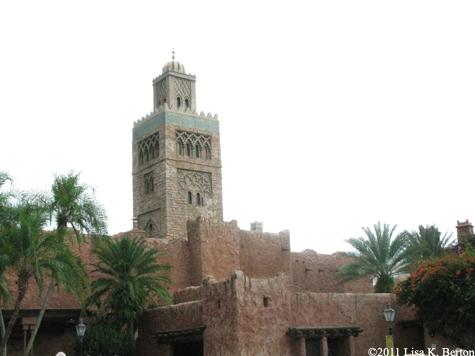 lkb-MoroccoShutterSpeeds-400f8ASA800.jpg