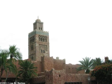 lkb-MoroccoShutterSpeeds-500f8ASA800.jpg