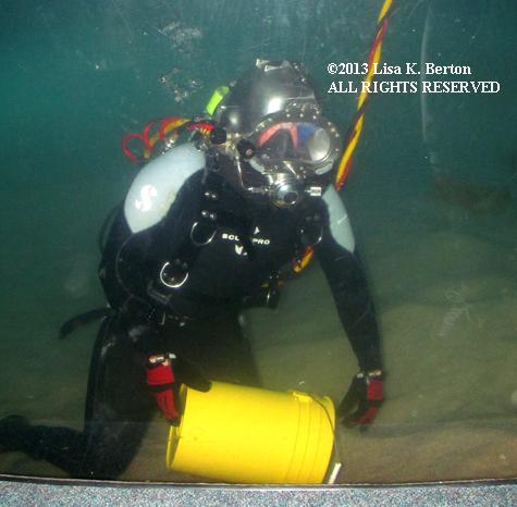 lkb-NewbieGeek-Epcot2-diver.jpg