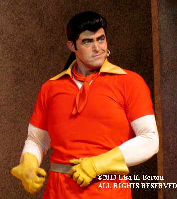 lkb-NewbieGeek-HS-Gaston.jpg