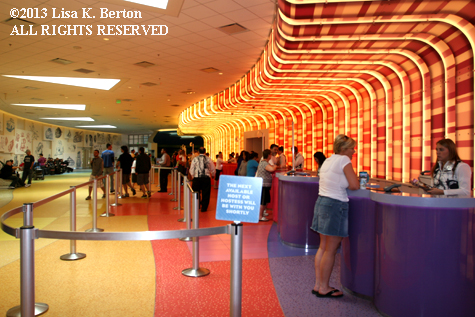lkb-NewbieGeek-Resorts-ArtAnimation.jpg
