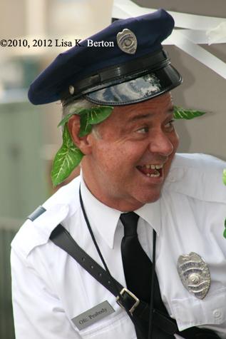 lkb-OfficerPeabody-lookright.jpg