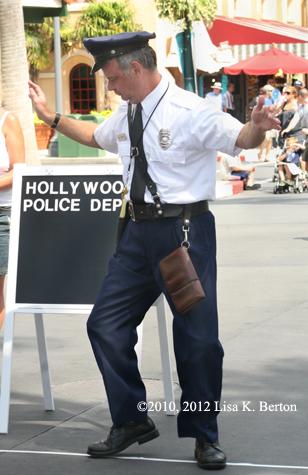 lkb-OfficerPeabody-nocrossing.jpg