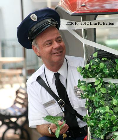 lkb-OfficerPeabody-smile.jpg