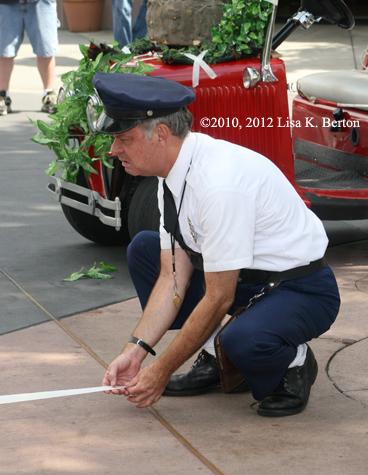 lkb-OfficerPeabody-tape.jpg