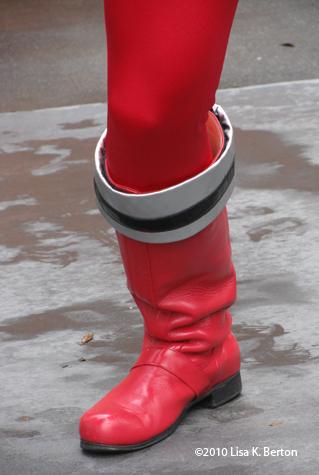 lkb-PowRang-boot.jpg