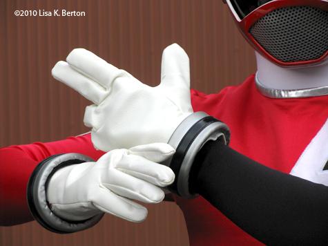 lkb-PowRang-hands.jpg