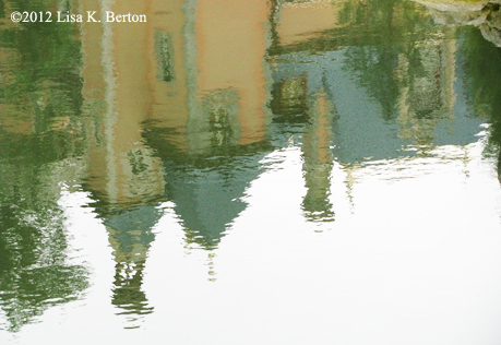 lkb-Reflections-CastleCouture.jpg