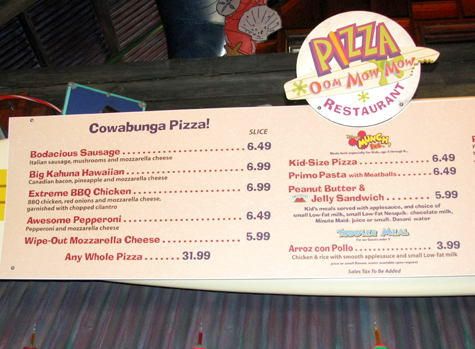 lkb-ShootMenus-Pizza.jpg