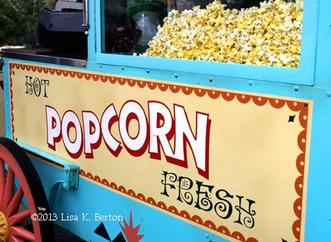 lkb-Snacks-popcorn.jpg