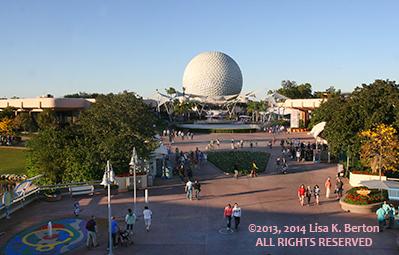 lkb-SpaceshipEarth-Monorail.jpg