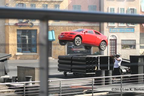 lkb-Sports-StuntCar.jpg
