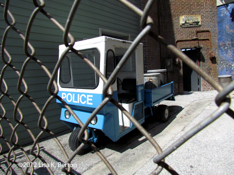lkb-StreetsofAmerica-Police.jpg