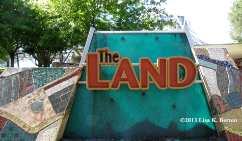 lkb-TheLand.jpg