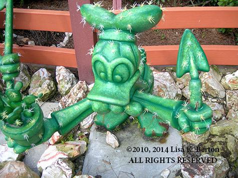 lkb-Toontown-CactusDonald.jpg