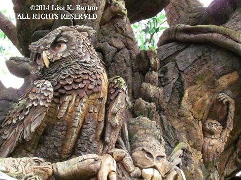 lkb-TreeofLife-Owl.jpg