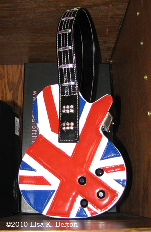 lkb-UKjollygood-guitarbag.jpg
