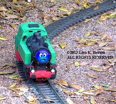 lkb-UnderMoon2-train%20copy.jpg