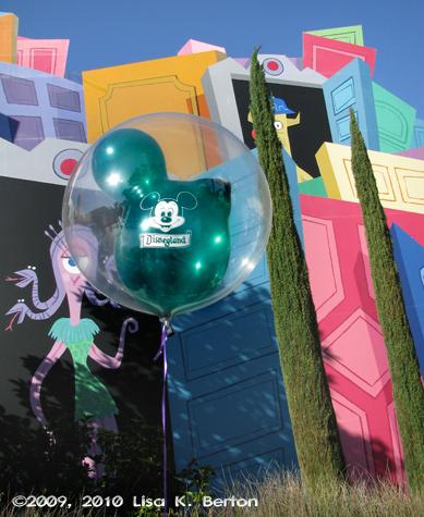 lkb-ballons-deflated.jpg