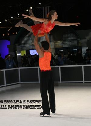 lkb-canonexpo-iceskating.jpg
