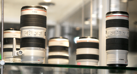 lkb-canonexpo-lenses.jpg