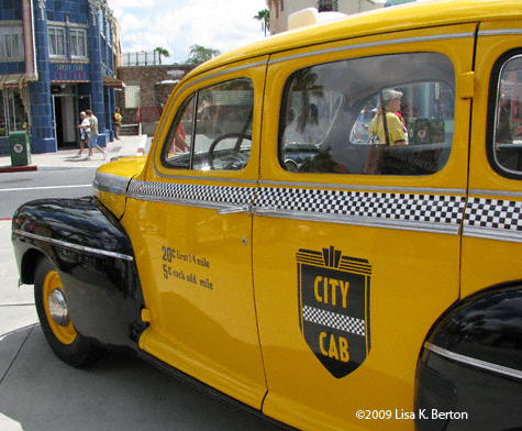 lkb-car-citycab.jpg