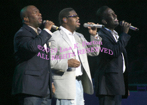 lkb-celebrities-boyzIImen.jpg