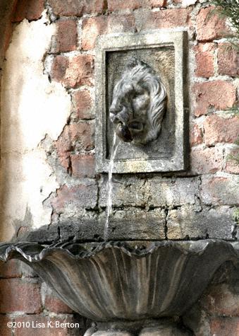 lkb-fountain-lion.jpg