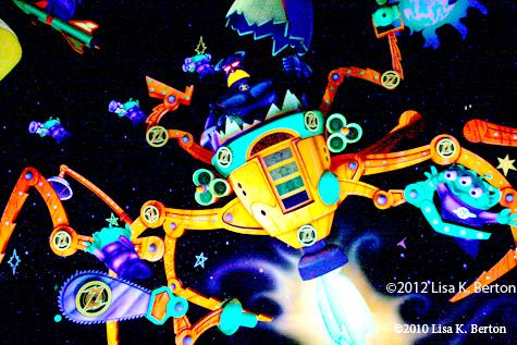 lkb-fromaride-Buzz-Zurg.jpg