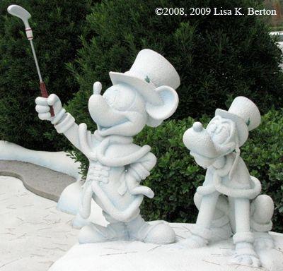 lkb-golf-wintersummer.jpg