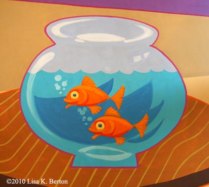 lkb-hiddenmickey-fishbowl.jpg