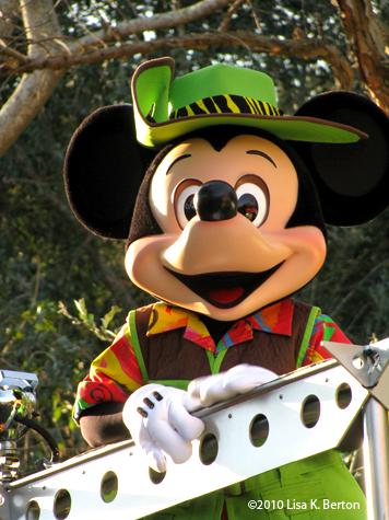 lkb-jamjung-Mickey1.jpg
