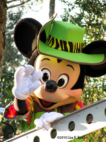 lkb-jamjung-Mickey2.jpg