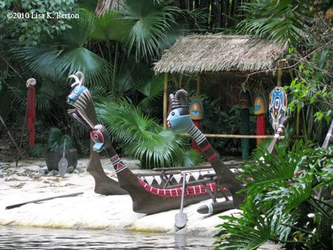 lkb-jungle-canoes.jpg