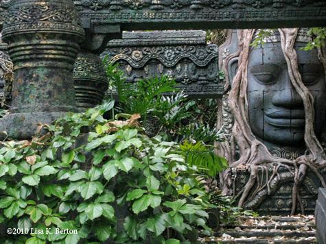 lkb-jungle-temple.jpg