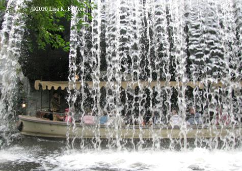 lkb-jungle-water.jpg