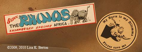 lkb-kilimanjaro-RhinoStickers.jpg