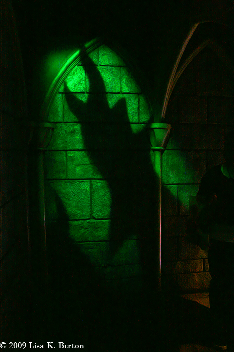 lkb-lightshadows-maleficent.jpg