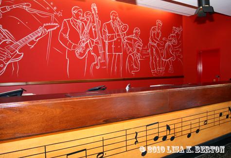 lkb-lobby-music.jpg