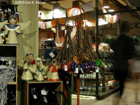 lkb-mexico-handbags.jpg