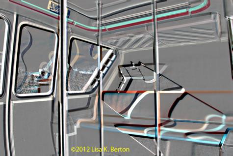 lkb-monorails-artsy.jpg