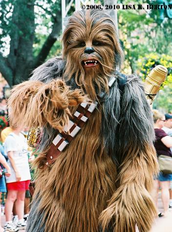 lkb-photoalbum-Chewbacca.jpg