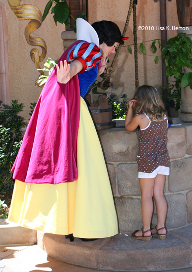 lkb-princesses.jpg