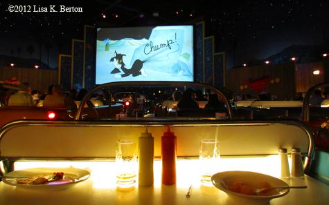 lkb-restaurant-SciFi.jpg