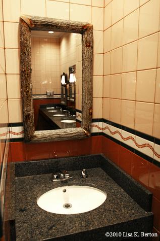lkb-restroom-FTW.jpg