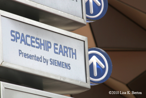 lkb-spaceshipEarth-sign.jpg