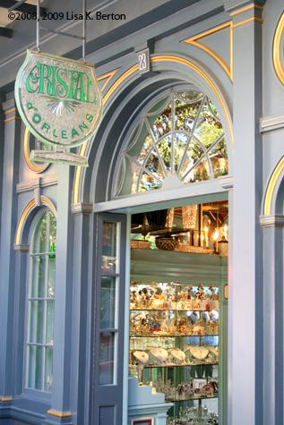 lkb-storefront-cristal-dorleans.jpg
