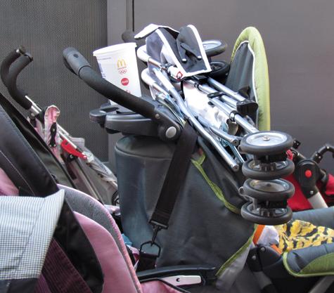 lkb-strollerII-2for1.jpg