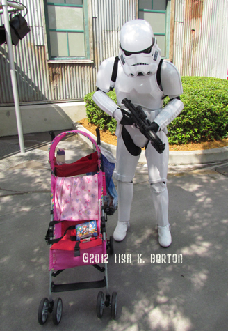 lkb-strollersII-Stormtrooper.jpg